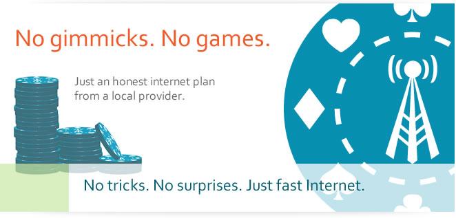 tnet_slide-no-gimmicks-no-games