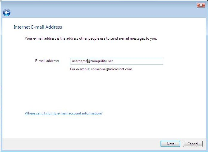 winmail5