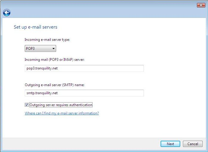 winmail6