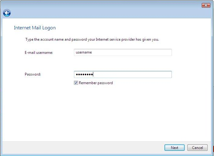 winmail7