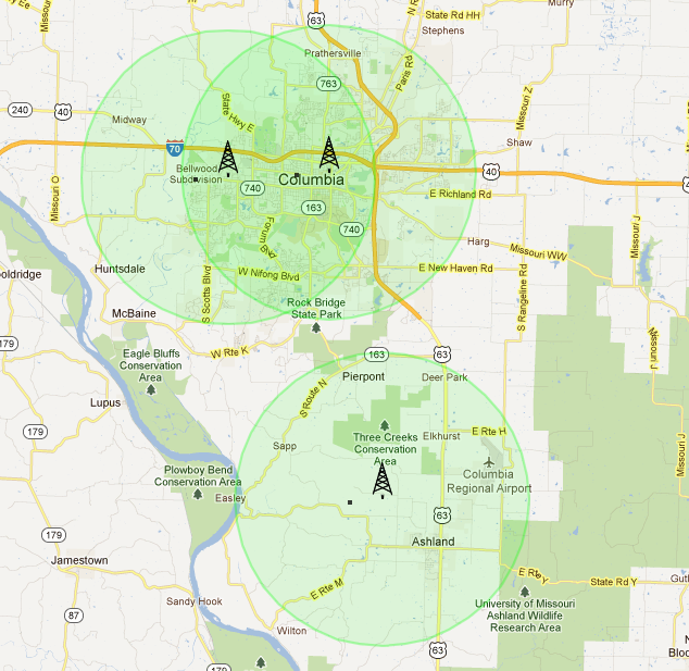 coverage-map-1-9-12
