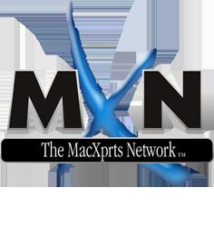 Mac Xprts