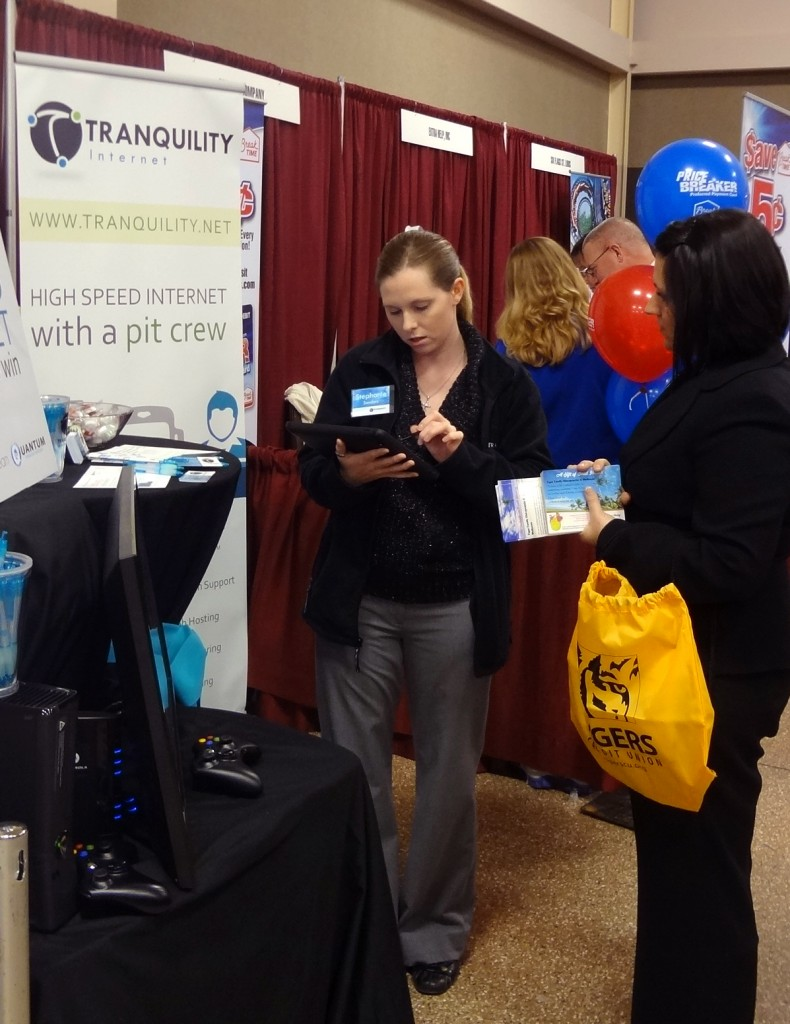 2013 Business Expo 003