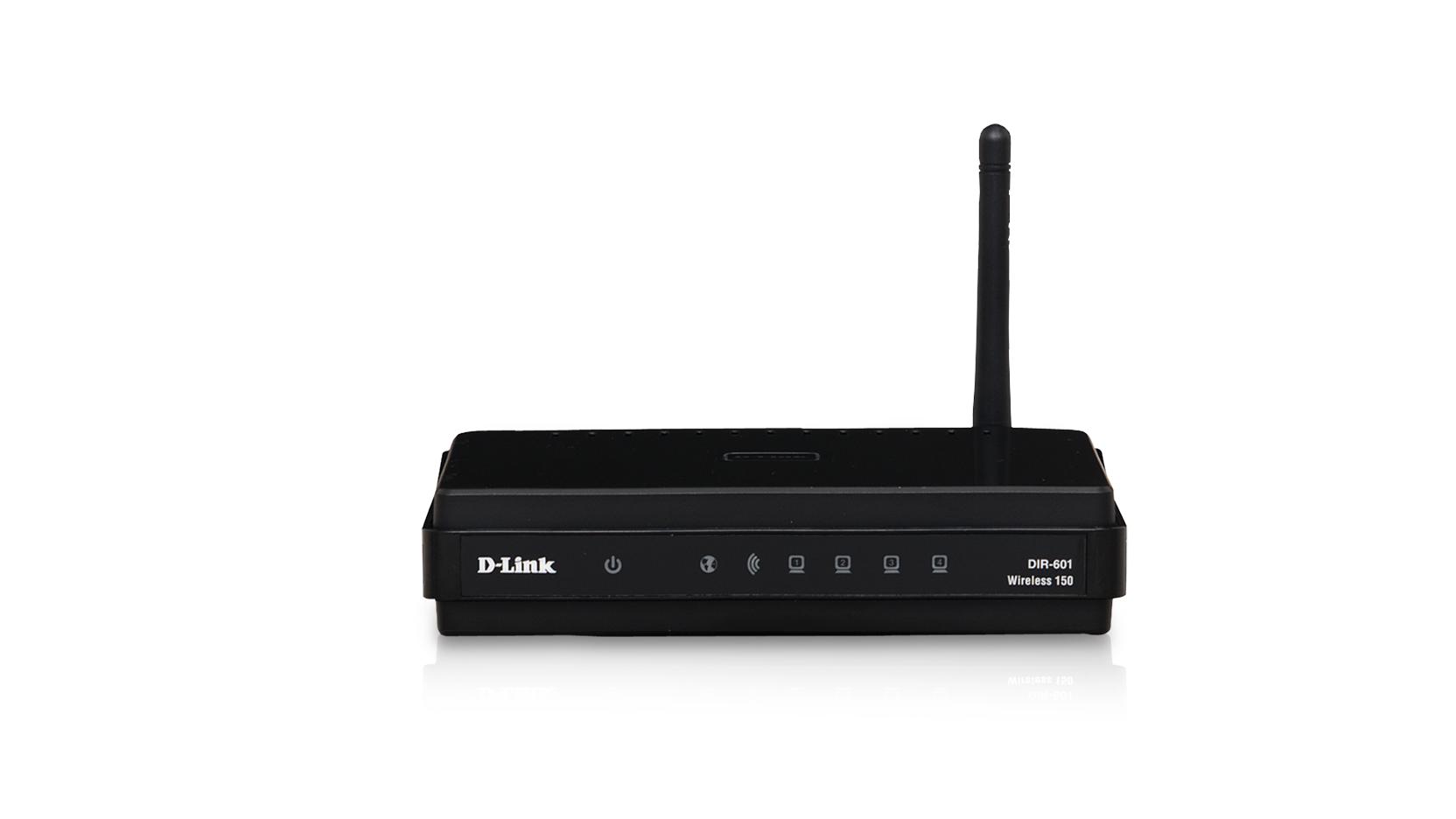 routers and the internet essay Mbone is a virtual network because it shares the same physical media as the internet it uses a network of routers  a custom essay on internet working essay.