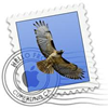 email_plus_macmail