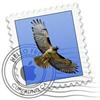 email_plus_macmail
