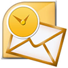 email_plus_outlook_2007